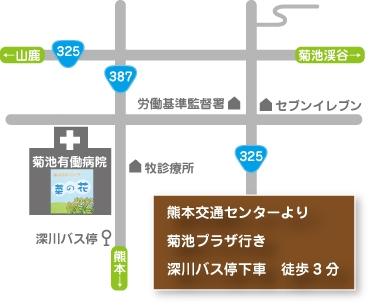 nanohana_map