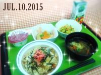 2015-07-10-10-54-22_deco