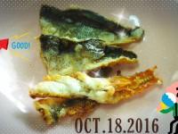 16-10-19-09-54-53-070_deco
